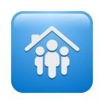 Úrazové pojištění osob - dětí adospělých