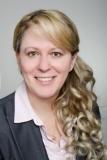 Expert na pojistky Jarmila Mlýnková reference
