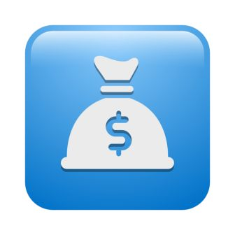 Ostatní finanční produkty ařešení